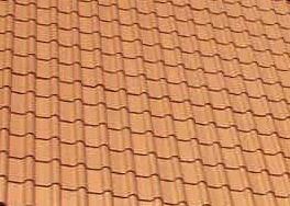 roof repair image